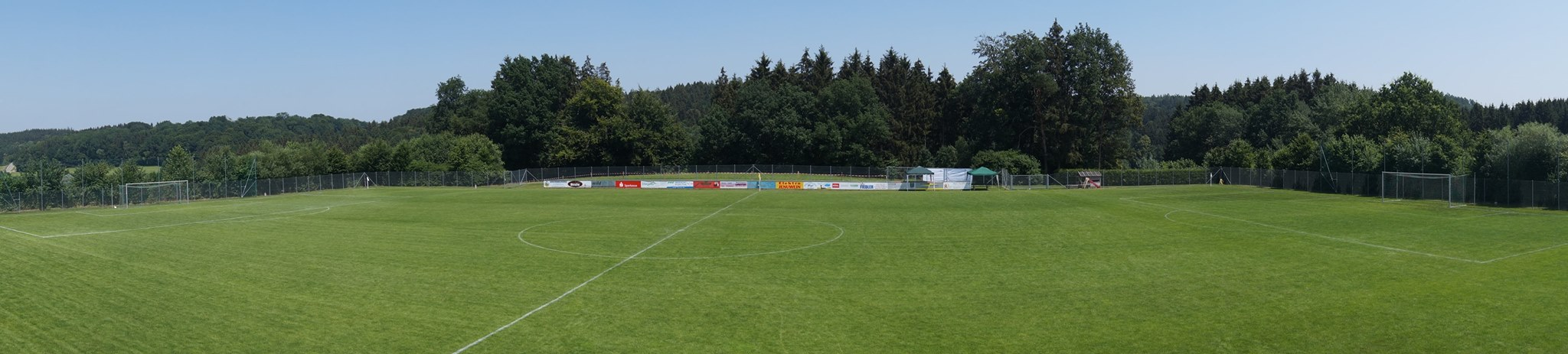 Sportplatz_neu1